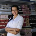 Could Your Business Benefit from Providence Mobile Storage?