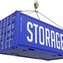 Connecticut Portable Storage Containers for Interstate Moves