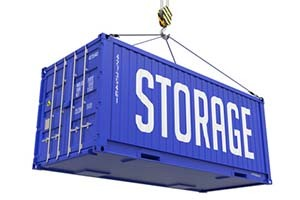 Portable Storage and Moving Solutions