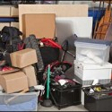Residential Storage Solutions for Downsizing in Seekonk, MA