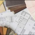 Go Mini Fall River Storage: Residential Remodeling Projects