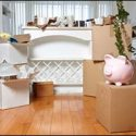 Go Mini Southern New England: Packing Tips for Mobile Storage